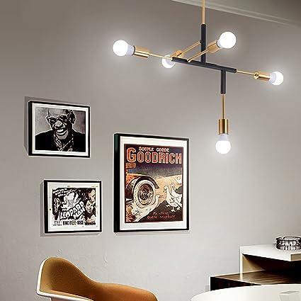 Neixy - Moderna mesa de comedor creativa de estilo europeo ...