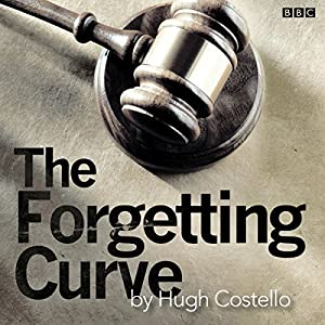 The Forgetting Curve Audiobook