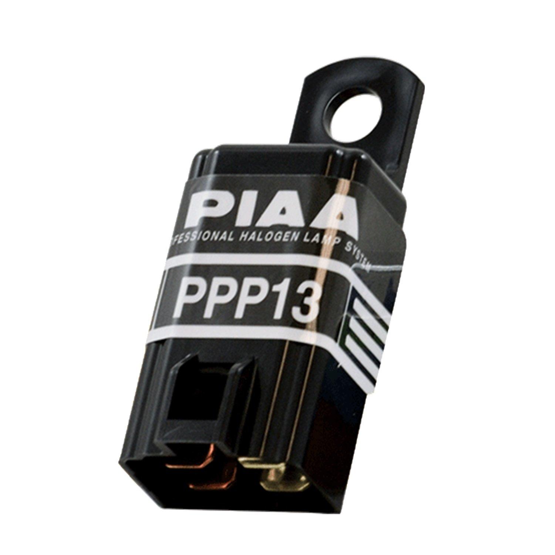 Piaa 33086 Relay