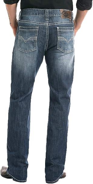 jeans de caballo incómodos 2020