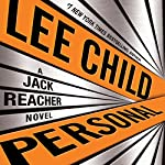 Personal: A Jack Reacher Novel, Book 19 | Lee Child