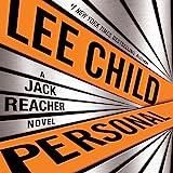 Lee Child Audiobooks