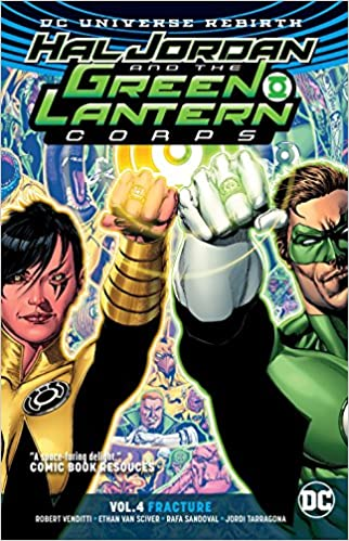 green lantern full movie free download in hindi