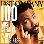 June 2017 | Fast Company