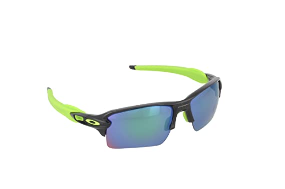 3aef6d4303 Oakley Flak 2.0 XL Sunglasses  Oakley  Amazon.co.uk  Clothing