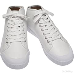 Spring Court B2 Classic Leather B2N-V5