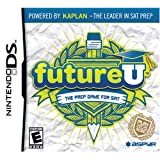 Best Kaplan gamer - futureU - Nintendo DS Review