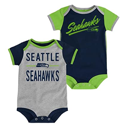 bf98444c0 Image Unavailable. Image not available for. Color  Outerstuff Seattle  Seahawks ...