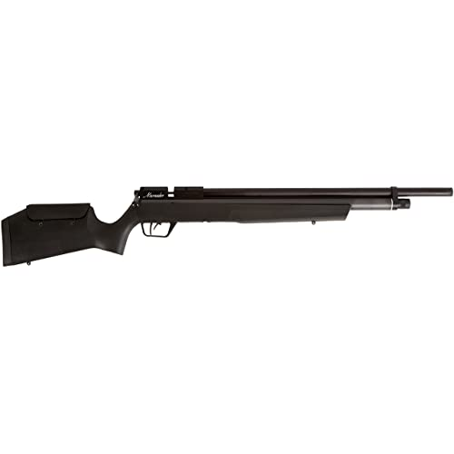 Benjamin Marauder PCP Air Rifle, Synthetic Stock air rifle