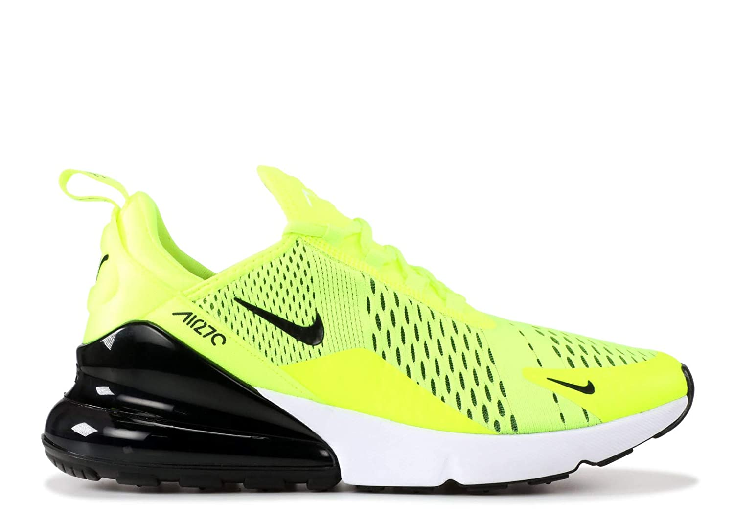 Nike AIR MAX 270 AH8050 701: Amazon.in: Shoes & Handbags