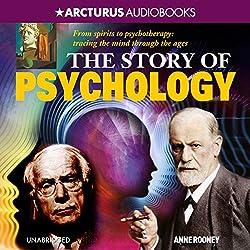 The Story of Psychology