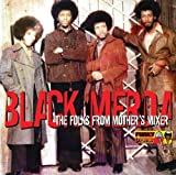 The Folk's from Mother's.. by Black Merda (2005-03-08)