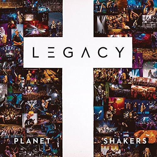 (Legacy CD/DVD)