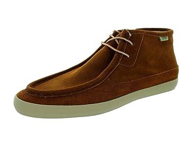 7f60a43c05 Vans Sneaker Men Rata Mid  Amazon.co.uk  Shoes   Bags
