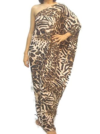 dd3143612928f Free Shipping Worldwide The Sisters New Size Women's Brown Leopard ...
