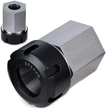 500x 10.5 x 2.4mm Nitrile 70 O/'Ring