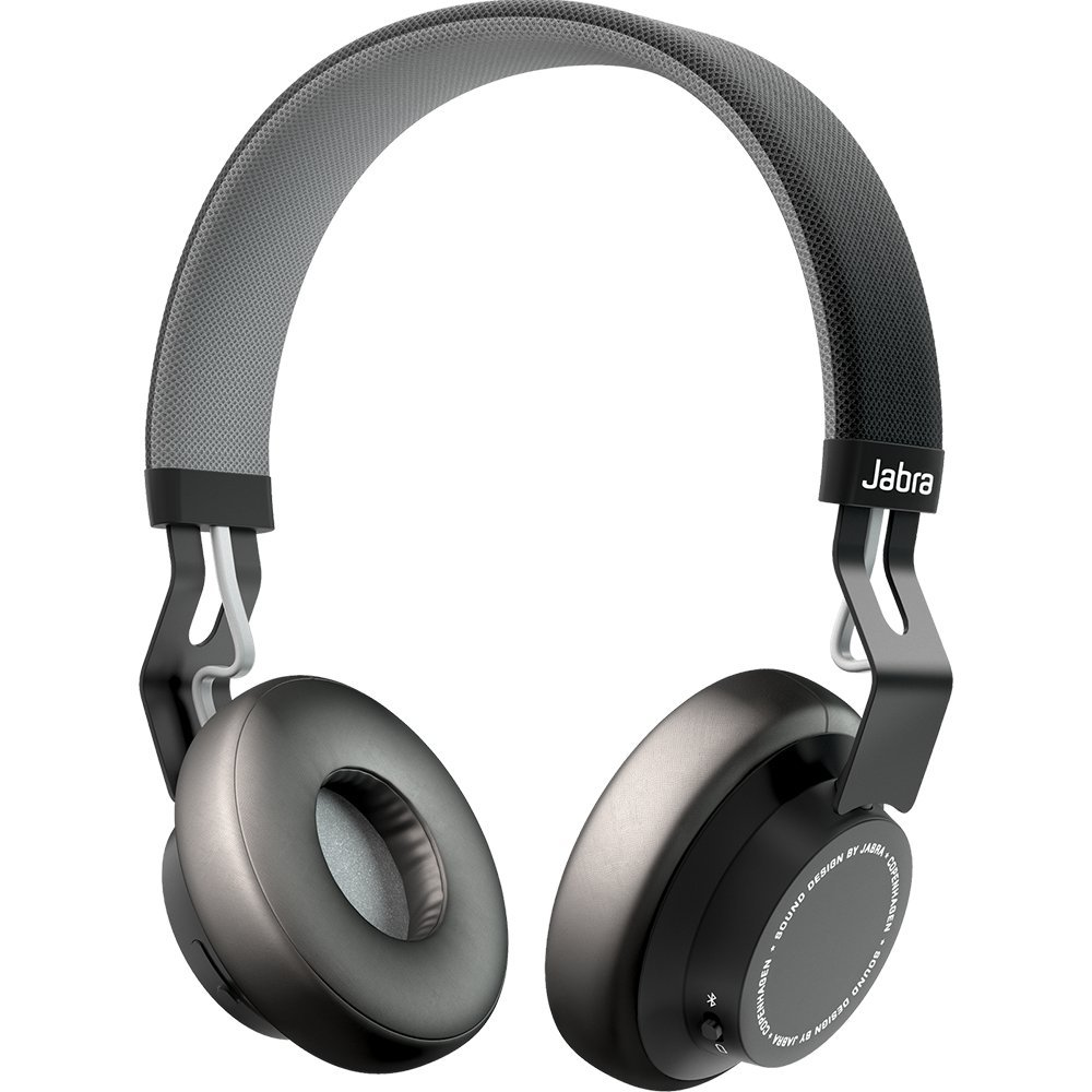 Best Wireless Headphones Reviews 14