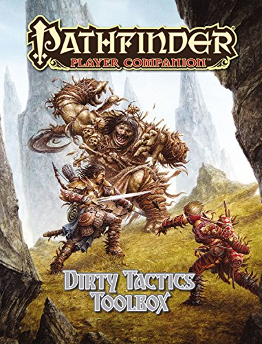 pathfinder-player-companion-dirty-tactics-toolbox