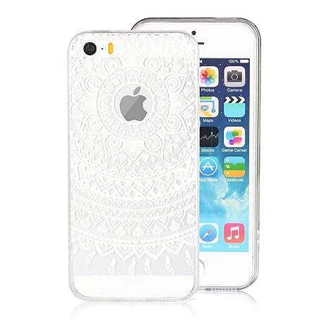 ro79d34cd cover apple iphone 8 bianca - rodrigoayub.com