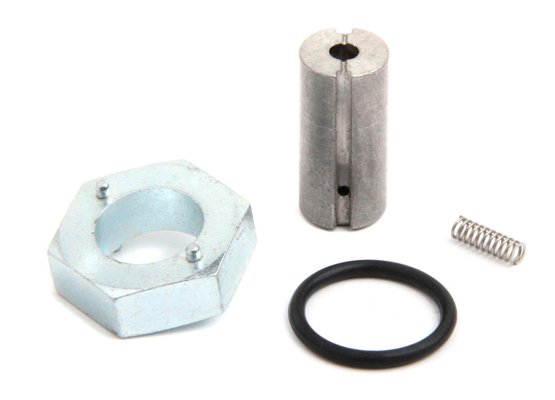 NOS 16063NOS Nitrous Solenoid Rebuild Kit by Nitrous Oxide Systems
