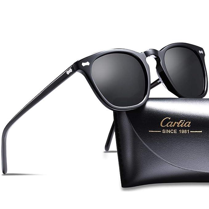 Carfia - Gafas de sol - para hombre