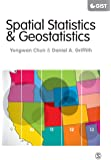 Spatial Statistics and Geostatistics: Theory and Applications for Geographic Information Science and Technology (SAGE…