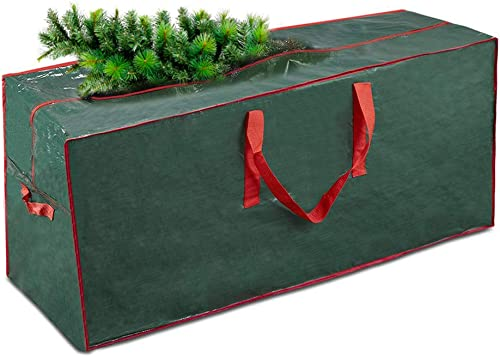 ProPik Artificial Tree Storage Bag Perfect Xmas Storage