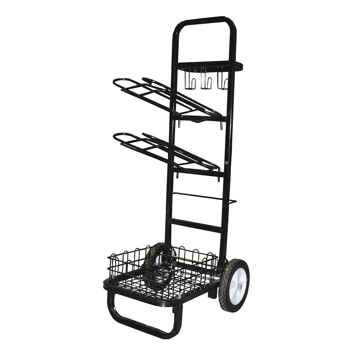 Jolly Pets Rolling Cart by Jolly Pets (Image #1)