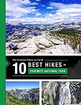 ??READ?? The Greatest Hikes On Earth: The 10 Best Hikes In Yosemite National Park In California's Sierra Nevada Mountains. Nauert first tarjeta Fusion Canada Relief