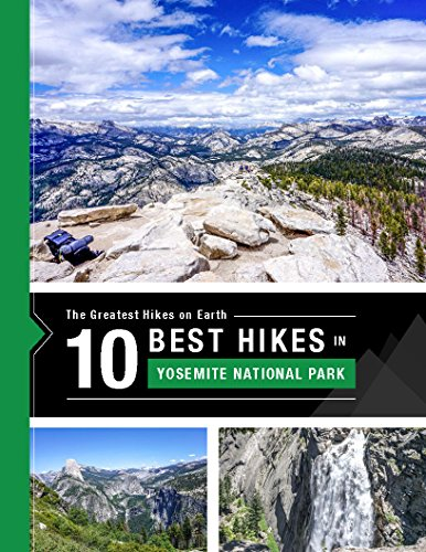 Buy national parks in nevada