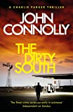 The Dirty South: Witness the becoming of Charlie Parker