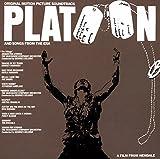 Platoon Album Download