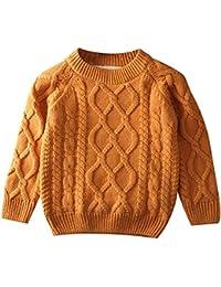 b621b7f57b21 Baby Boys Sweaters