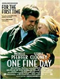 KENNY LOGGINS For the First Time ONE FINE DAY MOVIE Piano-Vocal Lyrics-Guitar Chords