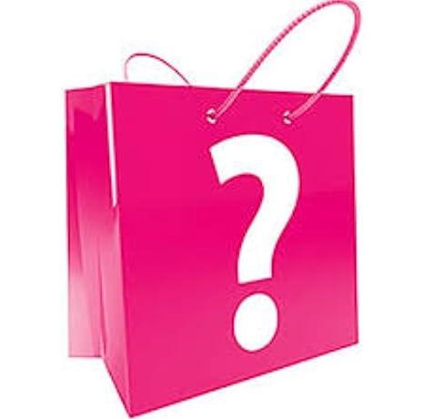 Mystery Box for Women: makeup, Steampunk, mermaid, unicorn, Harry Potter,  Jewelry