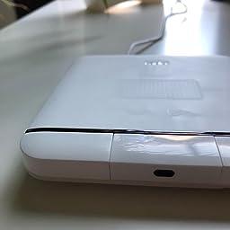 Echo Dot + Tado Climatización Inteligente V2 - Control ...