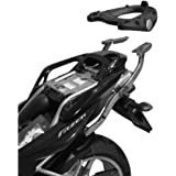 Givi Support Top Case Monokey ou Monolock Valise Yamaha FZ6/S2/Fazer/ S2 Fazer (04 > 10)