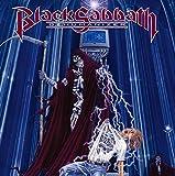 Black Sabbath [Shm-CD]: Dehumanizer [Deluxe Edition] (Audio CD)