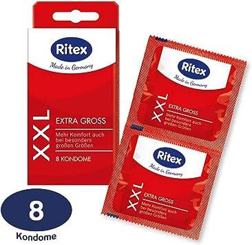 kondomgröße rechner