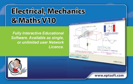 Workbook algebra balance scales worksheets : Amazon.com: Electrical, Mechanics and Maths V10 [Download]: Software