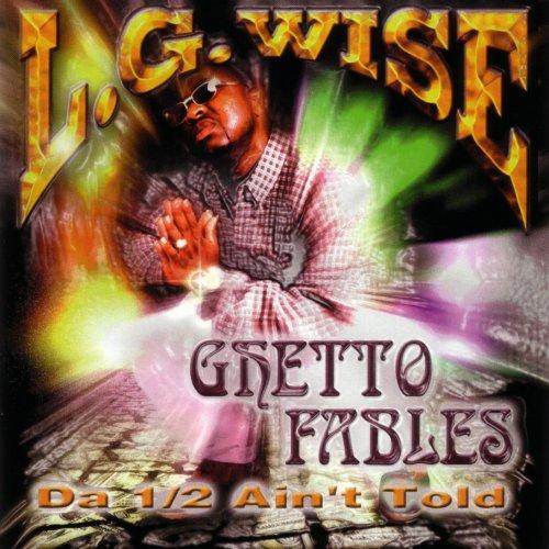 ghetto-fables-da-1-2-aint-told