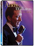 Andy Williams: Moon River & Me