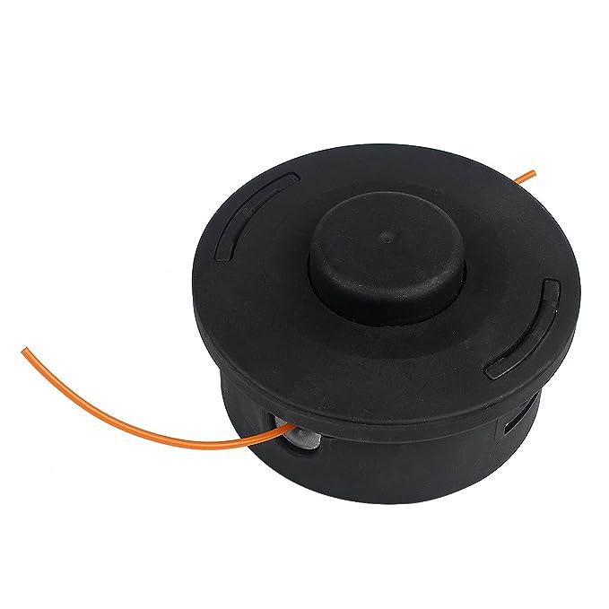 Amazon.com: Cortadora de cabeza para Stihl Autocut Go 25 – 2 ...