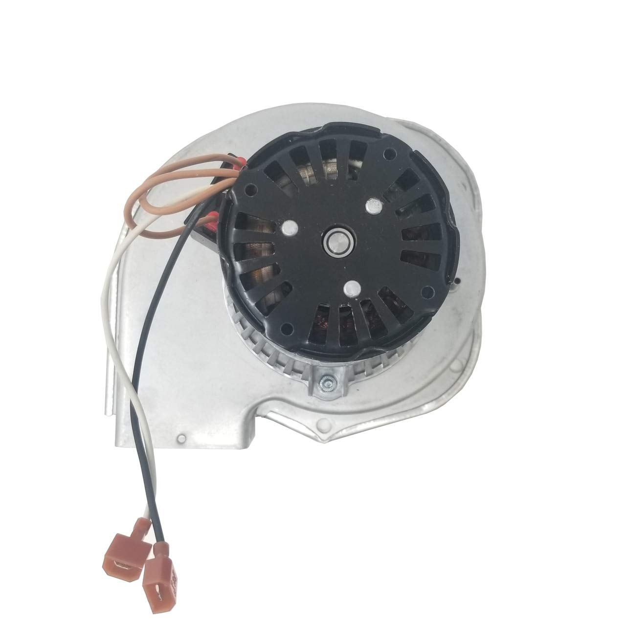 3.3 Inch Diameter Permanent Split Capacitor Centrifugal Blower | Replaces: Fasco A241 & Rheem/Ruud 7021-9567, 70-23641-81 by P-Tech (Image #6)