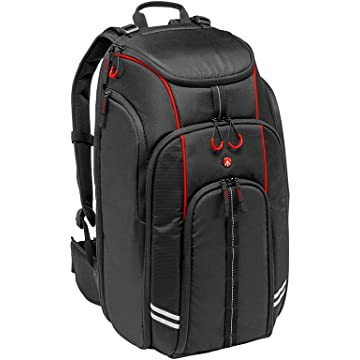 cheap Manfrotto D1 Backpack 2020