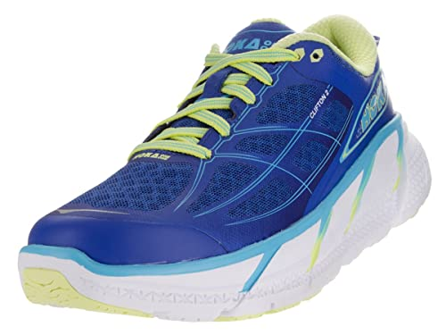HOKA ONE ONE Women s Clifton 2