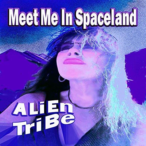 Meet Me in Spaceland