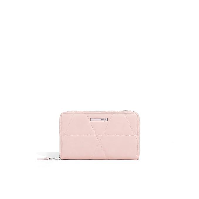 Parfois - Fantasy - Monedero - Pastel Pink: Amazon.es ...