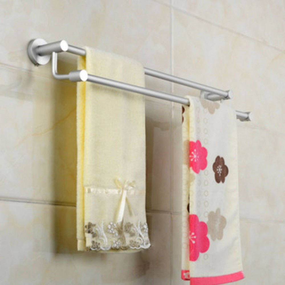 Accesorios Baño De Toalla Metal Para Yomiokla CocinaInodoro YeED9IWbH2