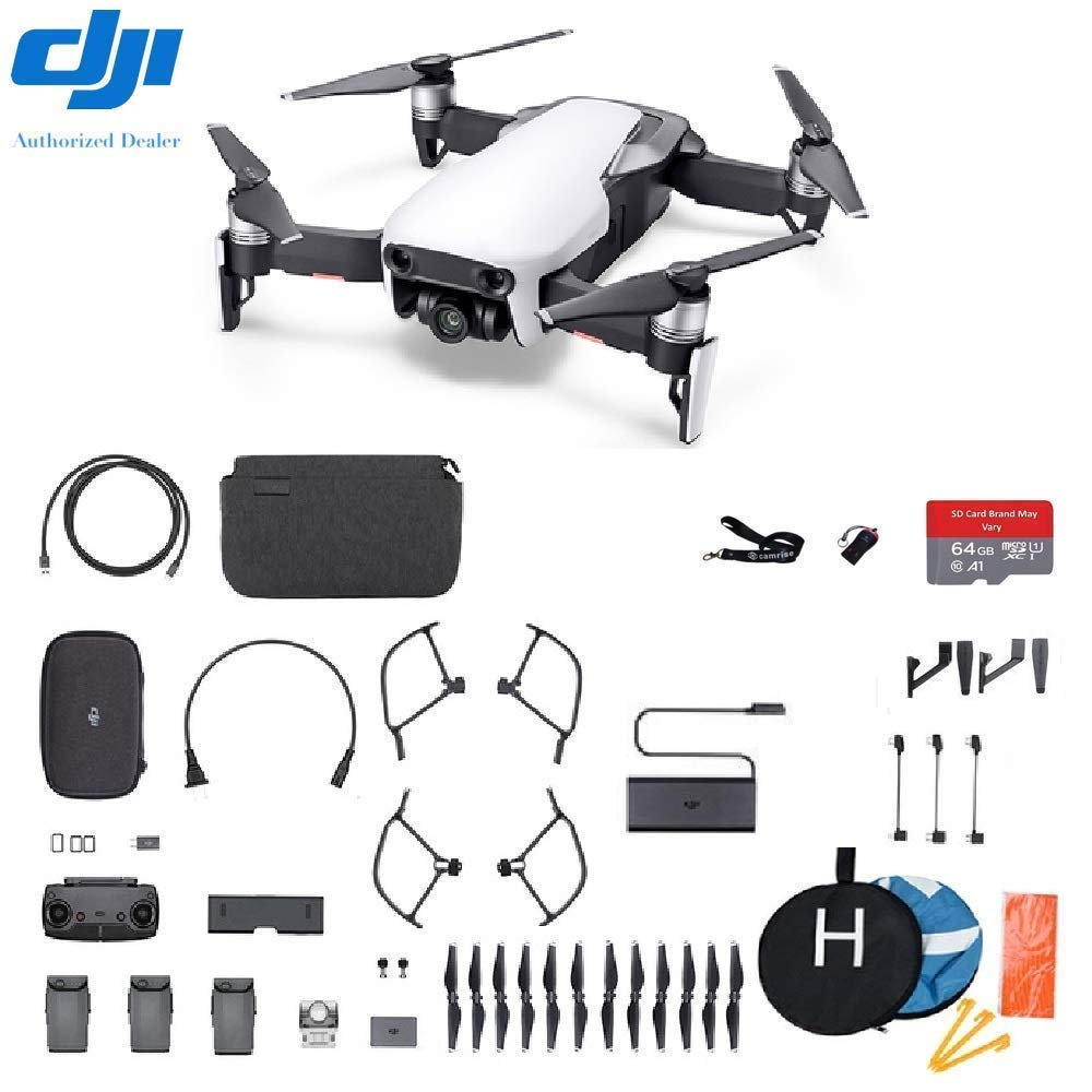 Charger Cable Battery Wire Charging For DJI MAVIC AIR Drone RC Quadcopter sg